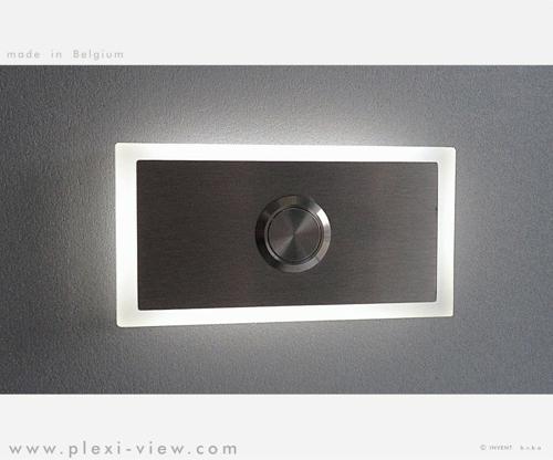 https://www.plexi-view.com/product-images/200/deurbellen-led/deurbel-led-design-rechthoekig-02-formatted.jpg?resize=w[500]