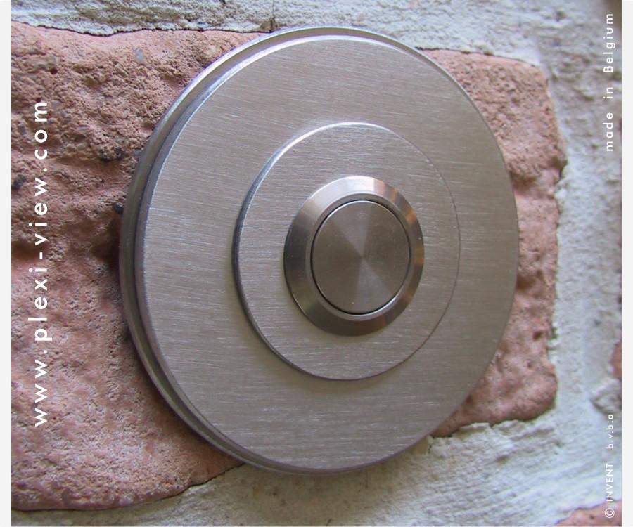 https://www.plexi-view.com/product-images/206/deurbellen-inox-316-rvs/deurbel-rvs-316-trio-c-formatted.jpg