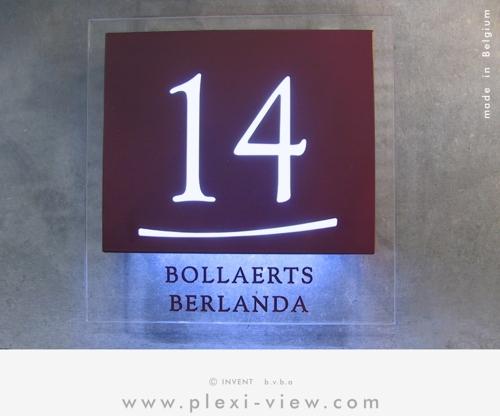 https://www.plexi-view.com/product-images/290/huisnummers-led-verlicht/huisnummer-led-lumilight-uc-03-formatted.jpg?resize=w[500]