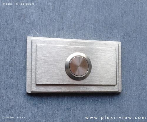 https://www.plexi-view.com/product-images/446/deurbellen-inox-316-rvs/deurbel-rvs-316-trio-r-formatted.jpg?resize=w[500]