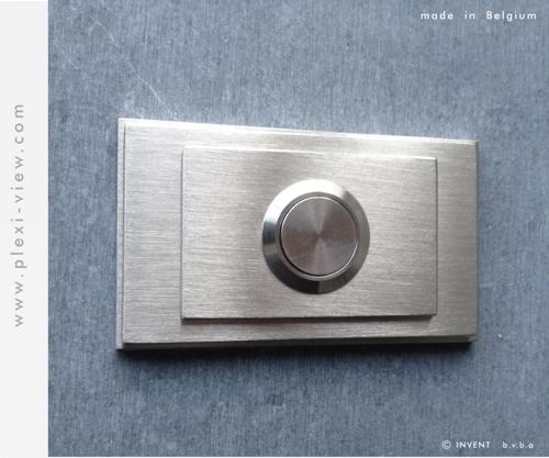https://www.plexi-view.com/product-images/451/deurbellen-inox-316-rvs/deurbel-rvs-316-trio-r-formatted.jpg?resize=w[500]