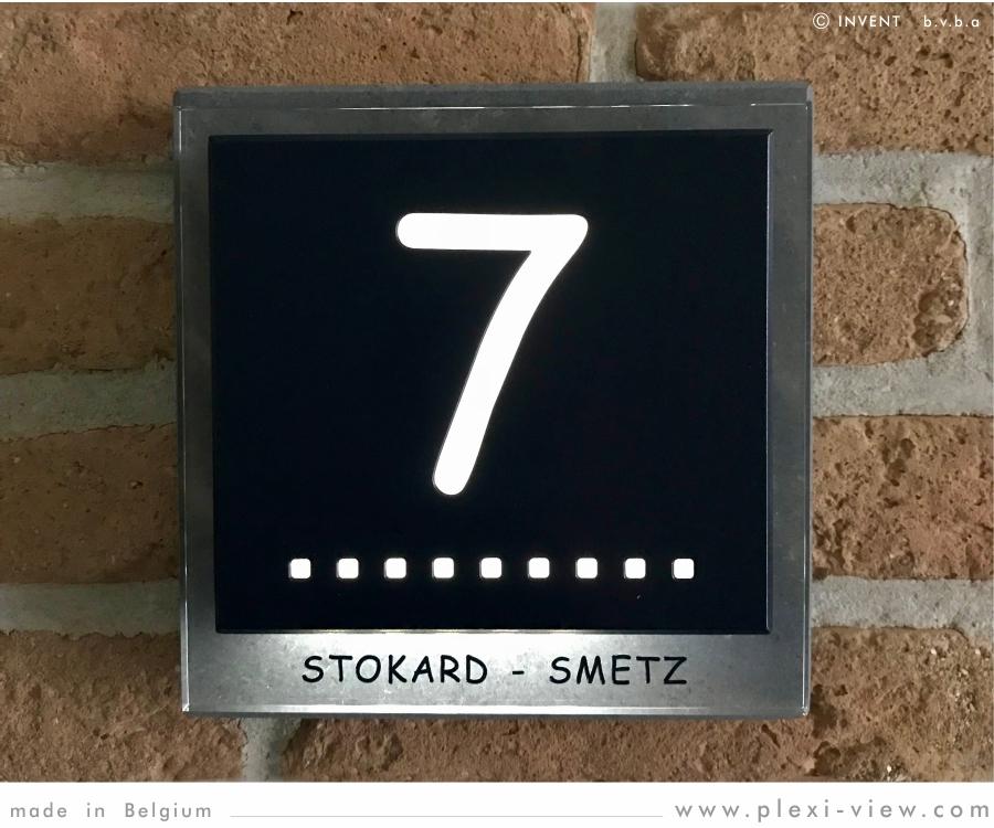 https://www.plexi-view.com/product-images/709/huisnummers-led-verlicht/huisnummer-led-lumi-uc-natuursteen-formatted.jpg
